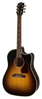 Gibson J-45 Cutaway VS 2019 B-Stock
