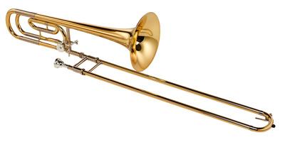 Yamaha YSL-620 Trombone B-Stock