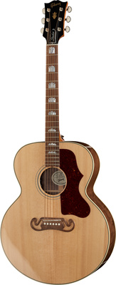 Gibson SJ-200 Studio AN 2019