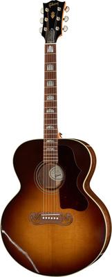 Gibson SJ-200 Studio WB 2019