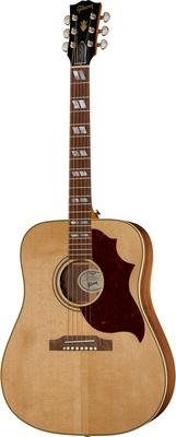 Gibson Hummingbird Studio AN 2019