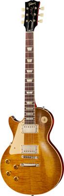 Gibson Les Paul 59 GLF 60th Anniv. LH