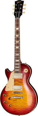 Gibson Les Paul 59 FB 60th Anniv. LH