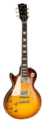 Gibson Les Paul 59 SIT 60th Anniv. LH