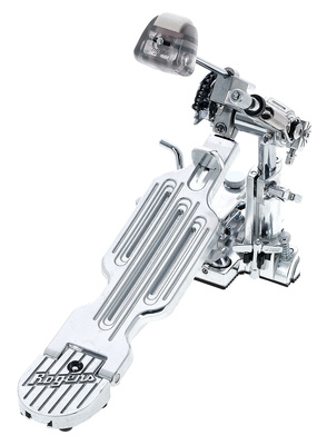 Rogers Dyno-Matic Drum Pedal B-Stock