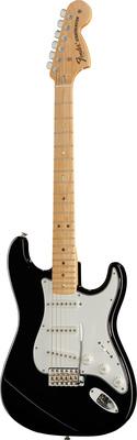 Fender Robin Trower Signature NOS