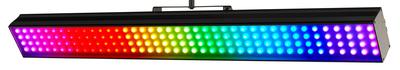 Stairville Pixel Panel 440 RGB MK B-Stock