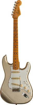Fender 65 Strat MN AIS Relic LTD