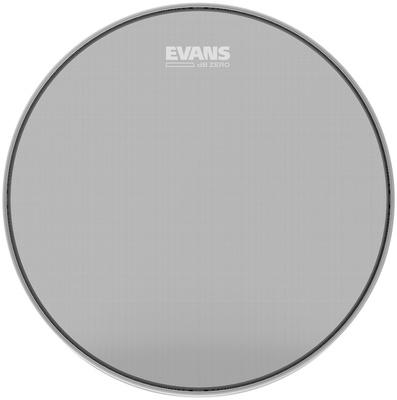 """Evans 18"""" SoundOff Bass Mesh Head"""