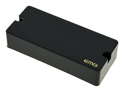 EMG 85-7 Black B-Stock