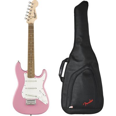 Fender Squier Mini Strat V2 Pi Set 1