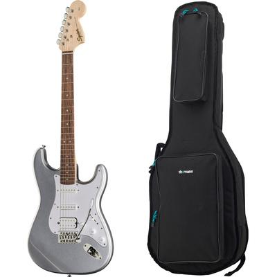 Fender Squier Affinity Strat S Set 1