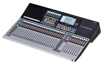 Presonus StudioLive 64S B-Stock