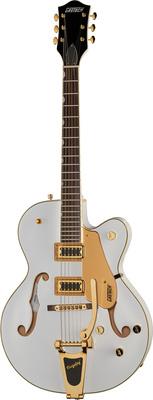 Gretsch G5420TG-FSR EMTC White
