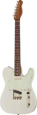 Xotic Guitars XTC-1 Alder RW OW Light Aged