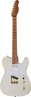 Xotic Guitars XTC-1 Ash MN WB Light Aged