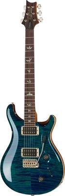 PRS Custom 22 AQ