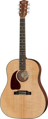Gibson G-45 Standard LH Antique NT