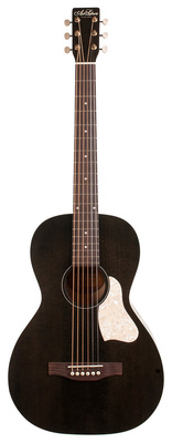 Art & Lutherie Roadhouse FB A/E with Gigbag