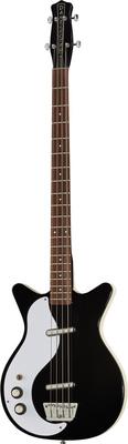 Danelectro 59DC Long Scale Bass LH B