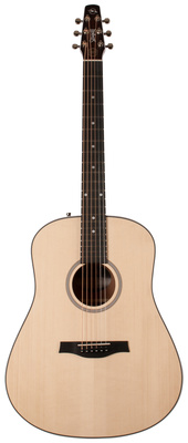 Seagull Maritime SWS Natural B-Stock