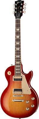 Gibson Les Paul Classic HCS