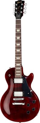 Gibson Les Paul Studio WR B-Stock