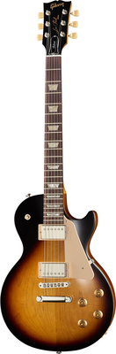 Gibson Les Paul Tribute STB