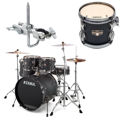 Tama Imperialstar 7pcs ltd. -BBOB