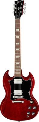 Gibson SG Standard HC