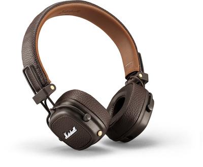 Marshall Major III Bluetooth Br B-Stock