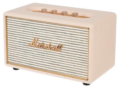Marshall Acton Multi Room Cream B-Stock