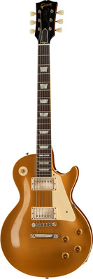 Gibson Les Paul 1957 Lightly Aged