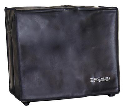 Tech 21 Power Engine Deuce Cover