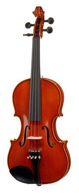 Yamaha V5 SA44 Violin Set 4/4 B-Stock