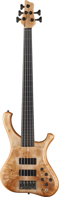 Marleaux Consat 5 Flamed Maple FL