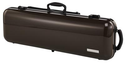 Gewa Air 2.1 Violincase 4/4 B-Stock