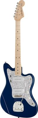 Fender Hybrid Jazzmaster MN Indigo