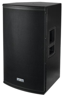 FBT X-Pro 12A B-Stock