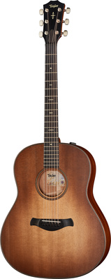 Taylor Builders Edition 517e-LH WHB