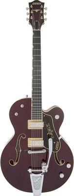 Gretsch G6120T-59 LTD Nashville DCS