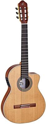 Ortega RCE409SN-25TH Guitar T B-Stock