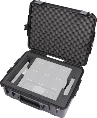 SKB 3i Series Alesis Multipad Case