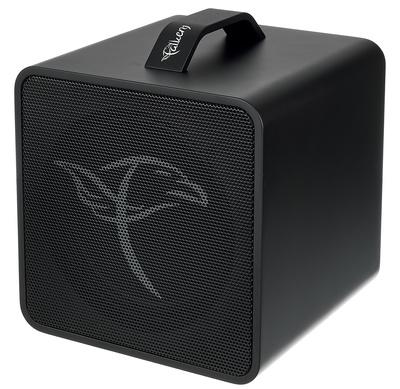Falken 1 Traveller Akustik-Amp  B-Stock