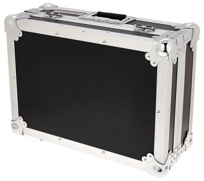 Flyht Pro Case CDJ-2000NXS2 B-Stock