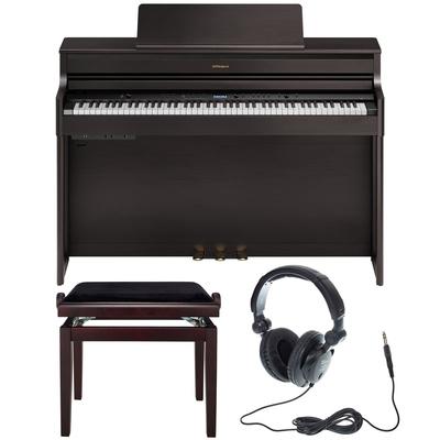 Roland HP-704 DR Set