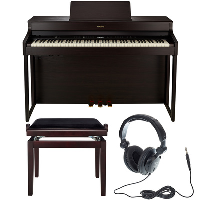 Roland HP-702 DR Set