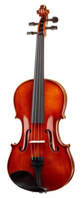 Alfred Stingl by Höfner AS-190-V Violin Set 3/ B-Stock