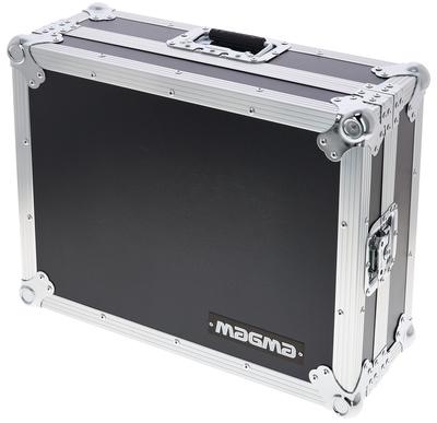 Magma DJ-Controller Case Twelve