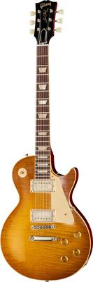Gibson Les Paul 59 GPB 60th Anniv.